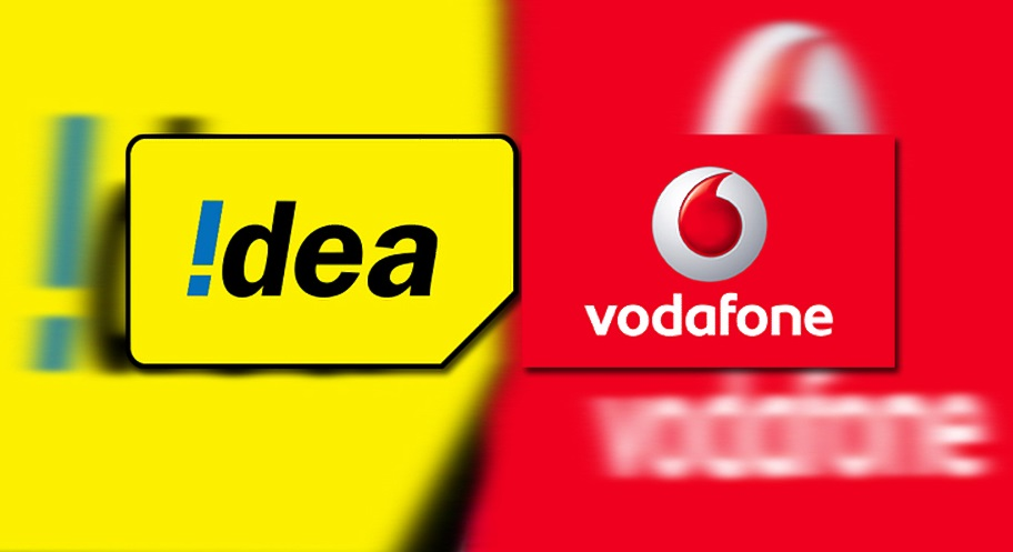 Idea Cellular and Vodafone India merger completed,creating
